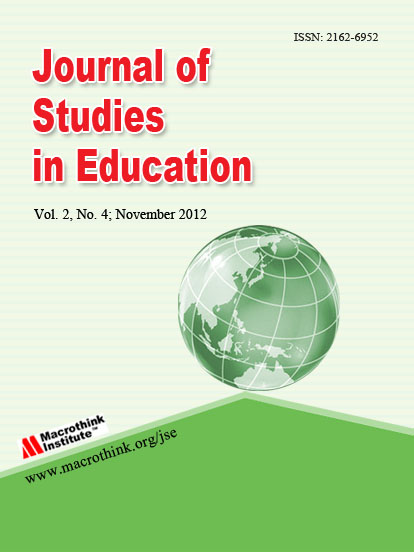 research papers on economics of education